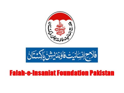 Falah e Insaniat Foundation