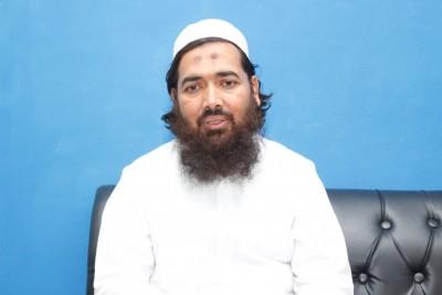 Hafiz Abdur Raouf