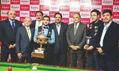 Hamza Akbar Win