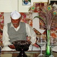 Hassan Akhtar Ahsan (3)