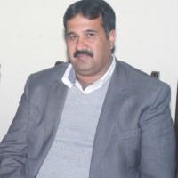 Imtiaz Ahmed Akia