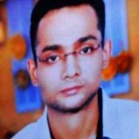 Khalid Shamim