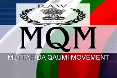 MQM And Raw