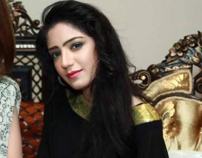 Maahe Ali
