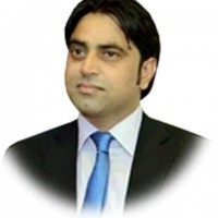 Mohammad Arfan