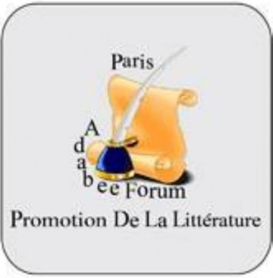 Paris Adabee Forum
