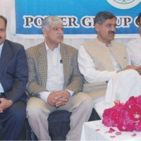 Power Group Of Lawyers Annual Elections Festival