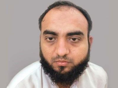 Saad Aziz