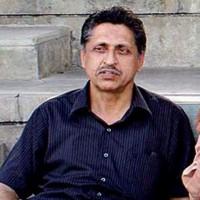 Sami Ullah