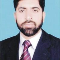 Shahid Mughal