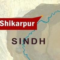 Shikarpur