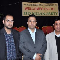 Sudhan Educational Conference Uk (22)