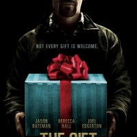 The Gift Movie
