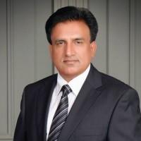 Ijaz Hussain Piara