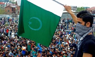 kashmiri in pakistan Falge