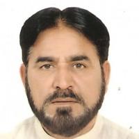 Malik Iqbal Awan