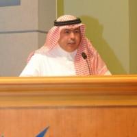 Abdullah Marzouq al Zahrani