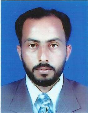 Arshad Awan