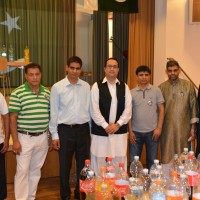 Basel Independence Day Party (1)