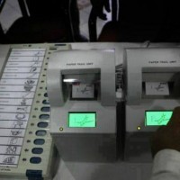 Biometric Systems Voting