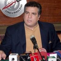 Danyal Aziz