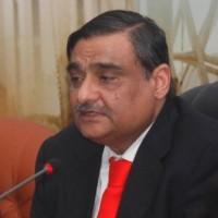 Doctor Asim Hussain