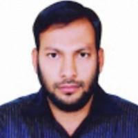 Doctor Azeez Sohail