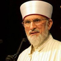Dr Tahirul Qadri