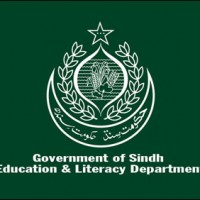 Education Department Sindh