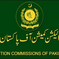 Election Cmmission