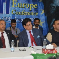 Europe PTI Confrence (7)