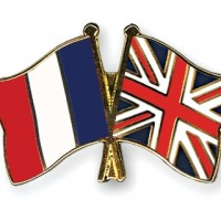 France and United Kingdom
