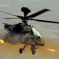 Gunships Helicopter Operations