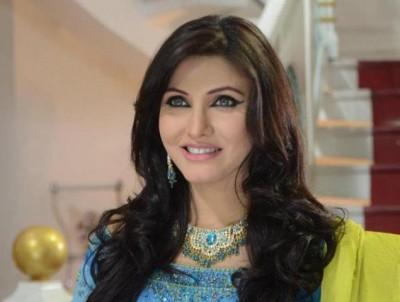 Haya Ali