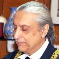 Jawad Khawaja