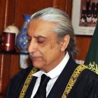 Jawad S Khawaja