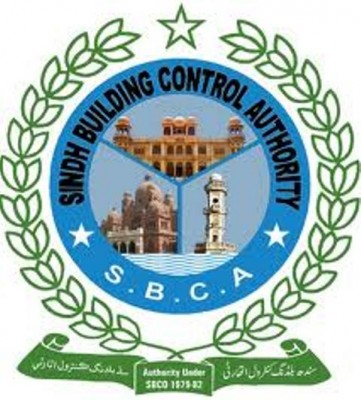 Karachi Building Control Authority