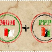 MQM and PPP