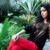 Maahe Ali (2)