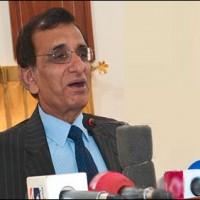 Manzoor Ahmed Malik