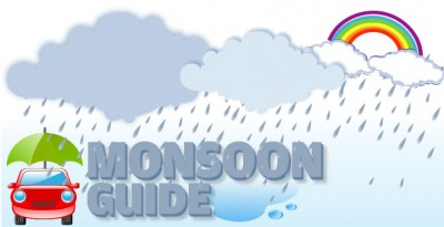 Monsoon Guide