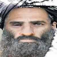 Mullah Umar