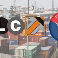NLC Scandal