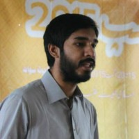 Osama Naseer