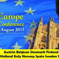 PTI Europe Conference