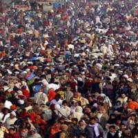 Pakistan's Population
