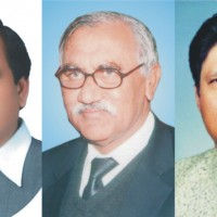 Rana Mohammad Azhar
