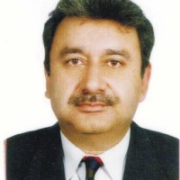 Rao Mazher