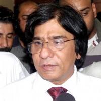 Rauf Siddiqui