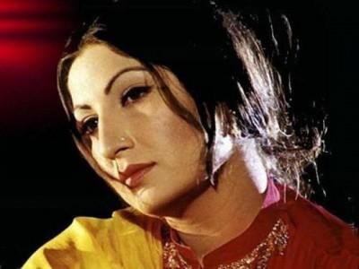Saima Noor
